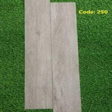 Sàn nhựa dán keo 2mm Glotex - 250