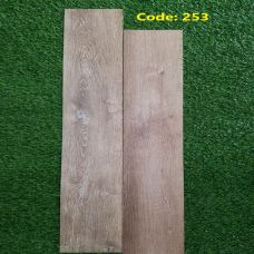 Sàn nhựa dán keo 2mm Glotex - 253