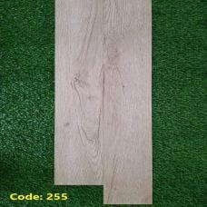 Sàn nhựa dán keo 2mm Glotex - 255