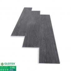 Sàn nhựa hèm khóa 4mm Glotex - 475