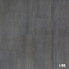 Sàn nhựa dán keo 2mm Imaru - MS i30
